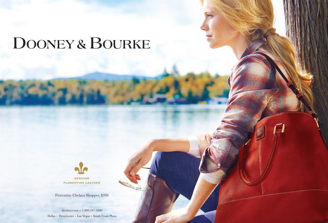 Dooney&Bourke_Vogue_Nov2014_FINAL.indd