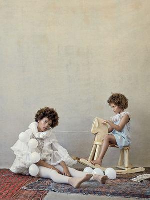 Toys In The Attic0591