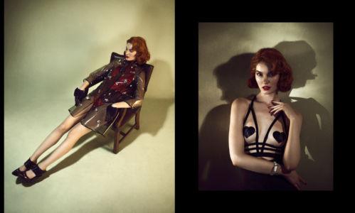 Anastasjia+k+by+kailas+noi.se+magazine+michael+kailas+3