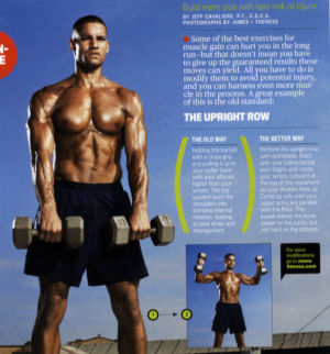 Mens Fitness Nov 2012 1