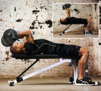 Mens Fitness Nov 2012 6